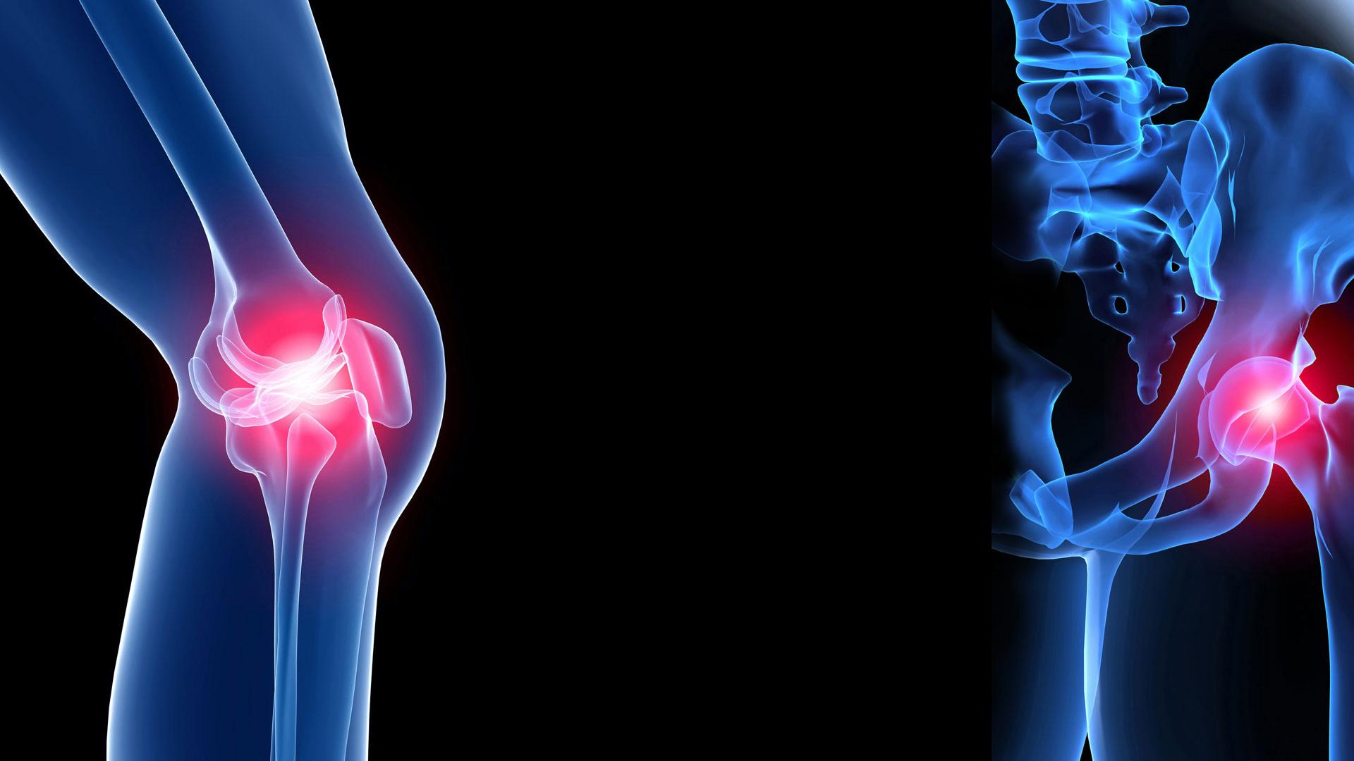 orthopaedic.jpg