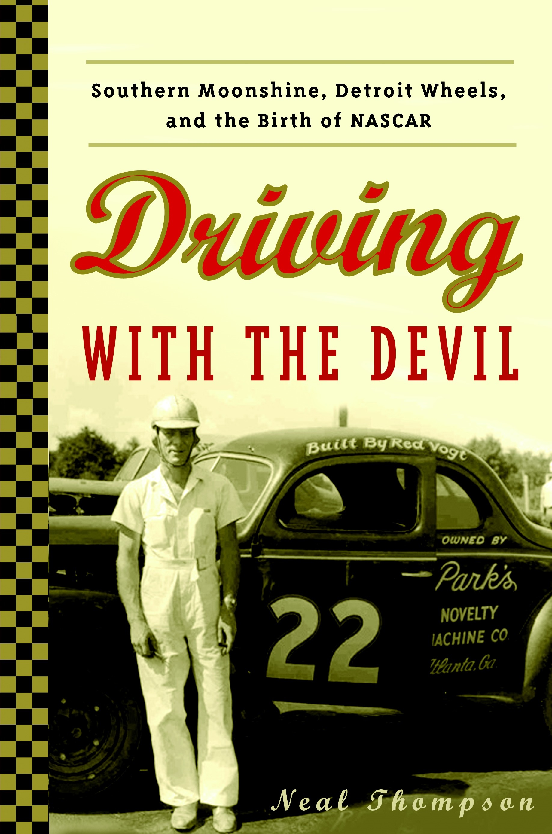 Driving with the Devil.jpg
