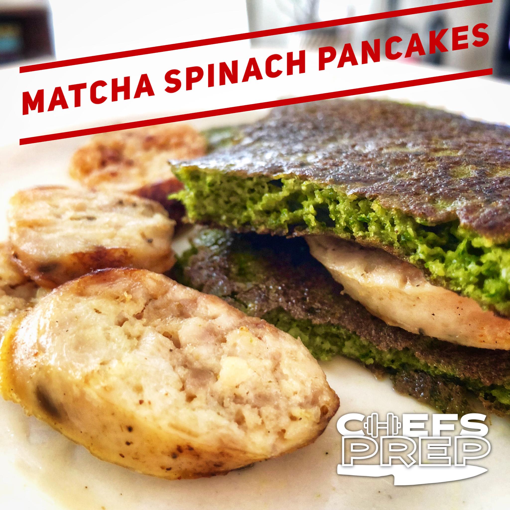 IMG_4032-pancake.jpg