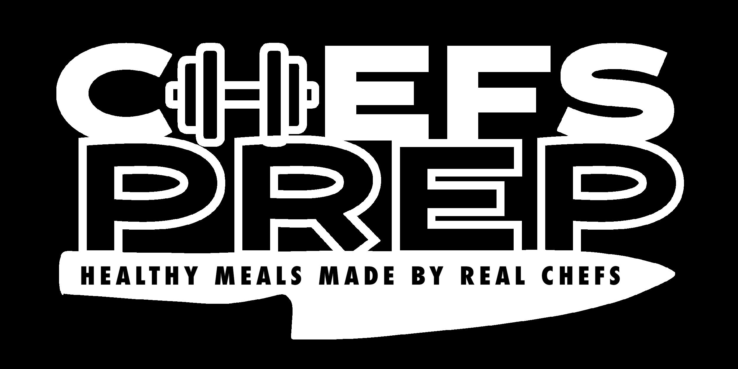 chefsprep-logo-reverse-2019-04.png