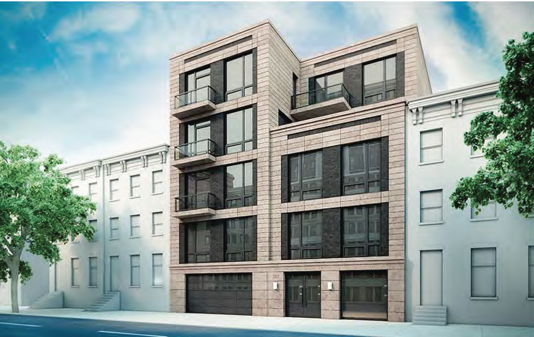 15-1283 - Malaxa Realty - Pacific Street Residential.png