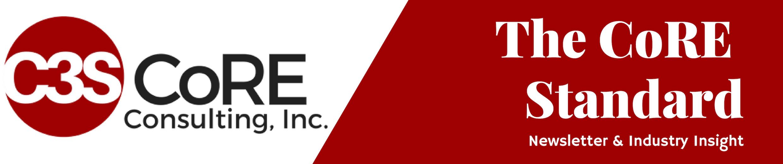 The CoRE Standard - Website Header.png