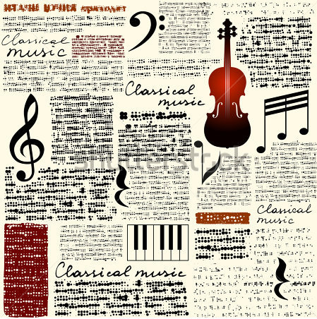 stock-vector-treble-clef-and-notes-on-blurred-background-newspaper-classical-music-background-may-be-used-as-489126457.jpg