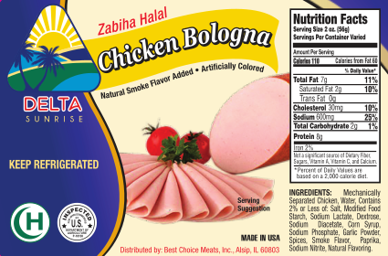 Chicken Bologna_PDP.png
