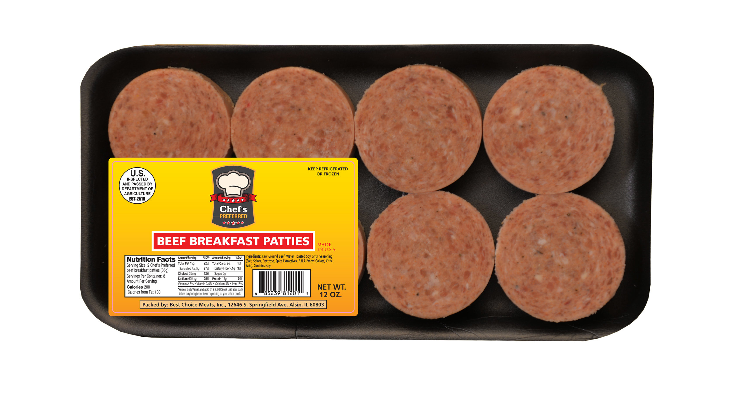 beef breakfast patties.jpg