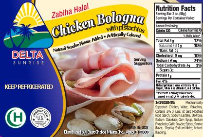 Chicken Bolo Pistachio_PDP.png