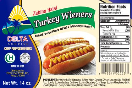Wieners_Turkey_14oz_PDP.png