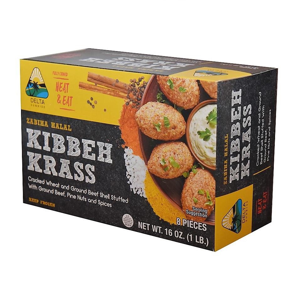 Kibbeh+Krass.jpg