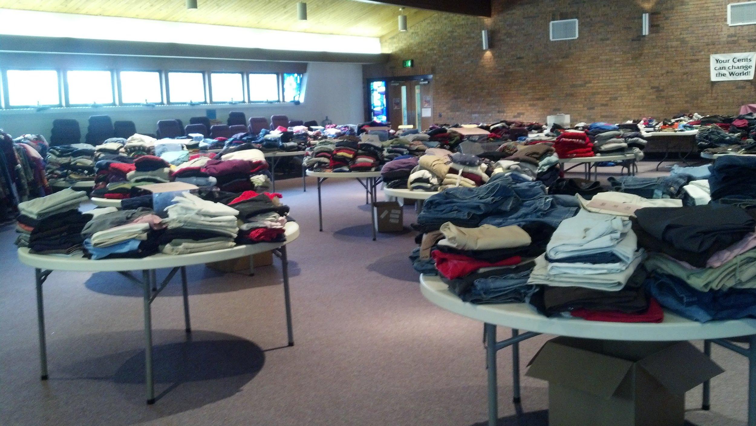 clothing giveaway 3.jpg