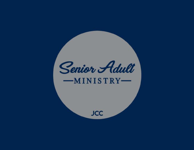 senior banner for website.png