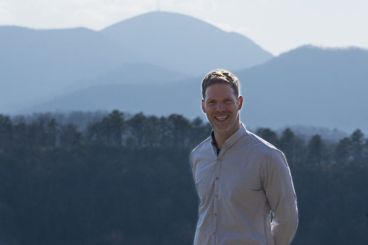 Cultivating the Outdoor Economy - Presented by Ryan Taylor of Recpreneur