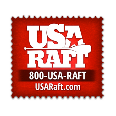 USA+Raft+box.png