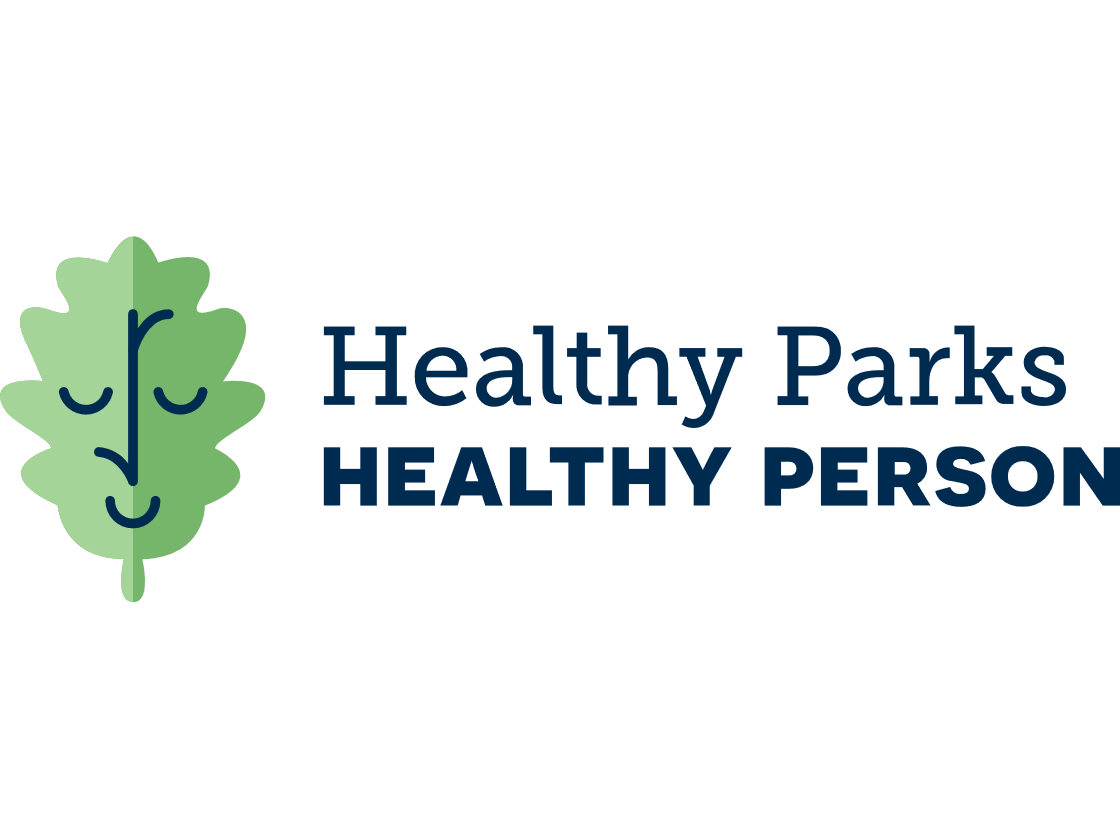 Healthy Parks Healthy Person - Presented by Ryan Jenkins, Park Manager Henry Horton State Park