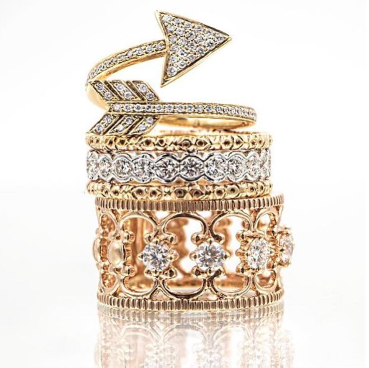Haniken Jewelers NYC