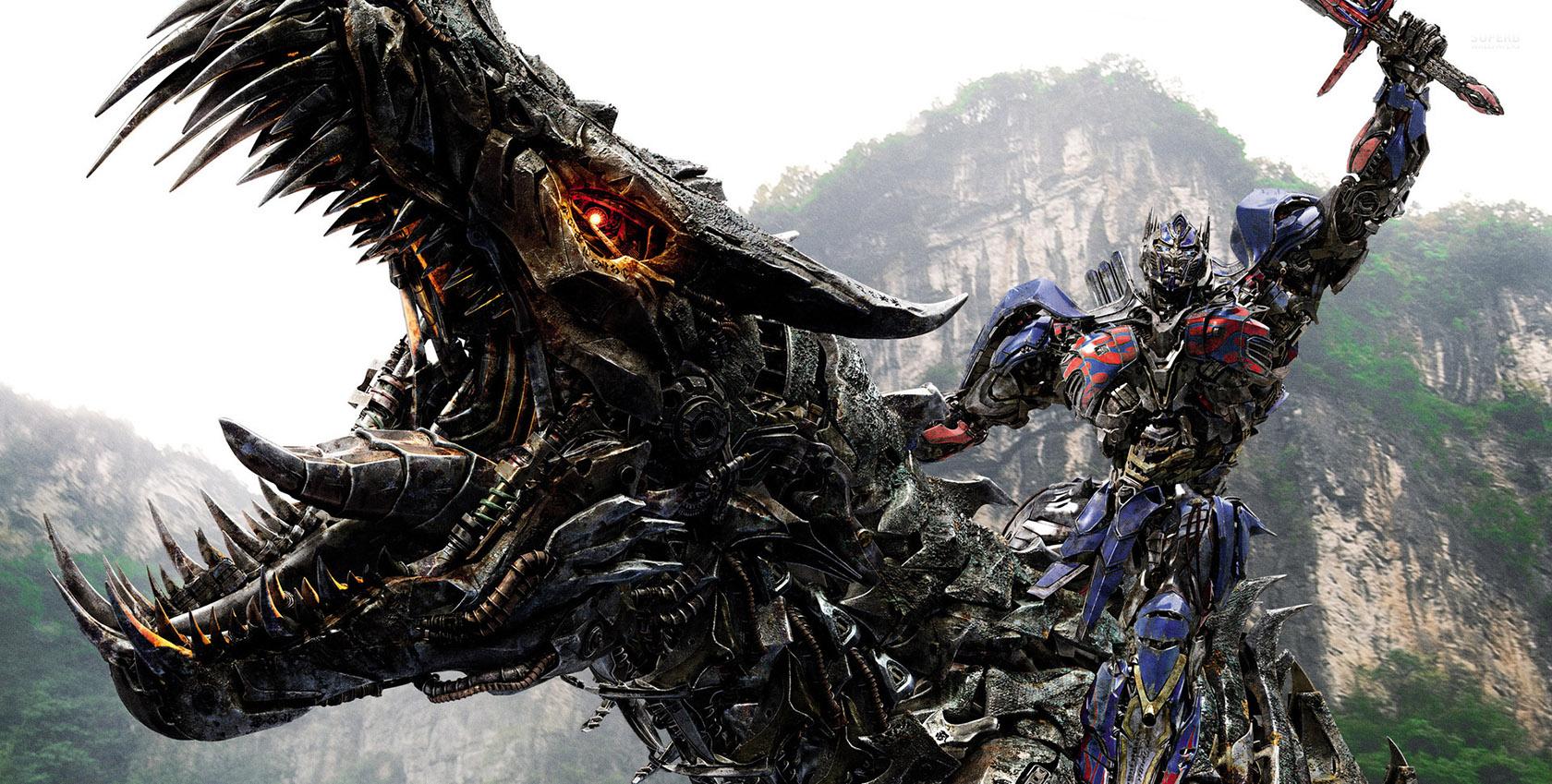 transformers-age-of-extinction-header.jpg