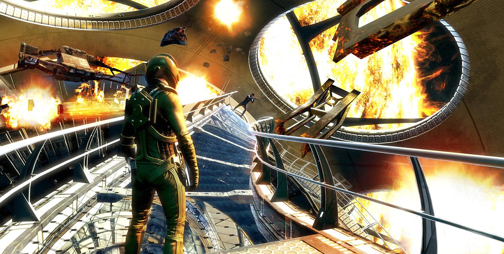 star-trek-the-video-game-header.jpg