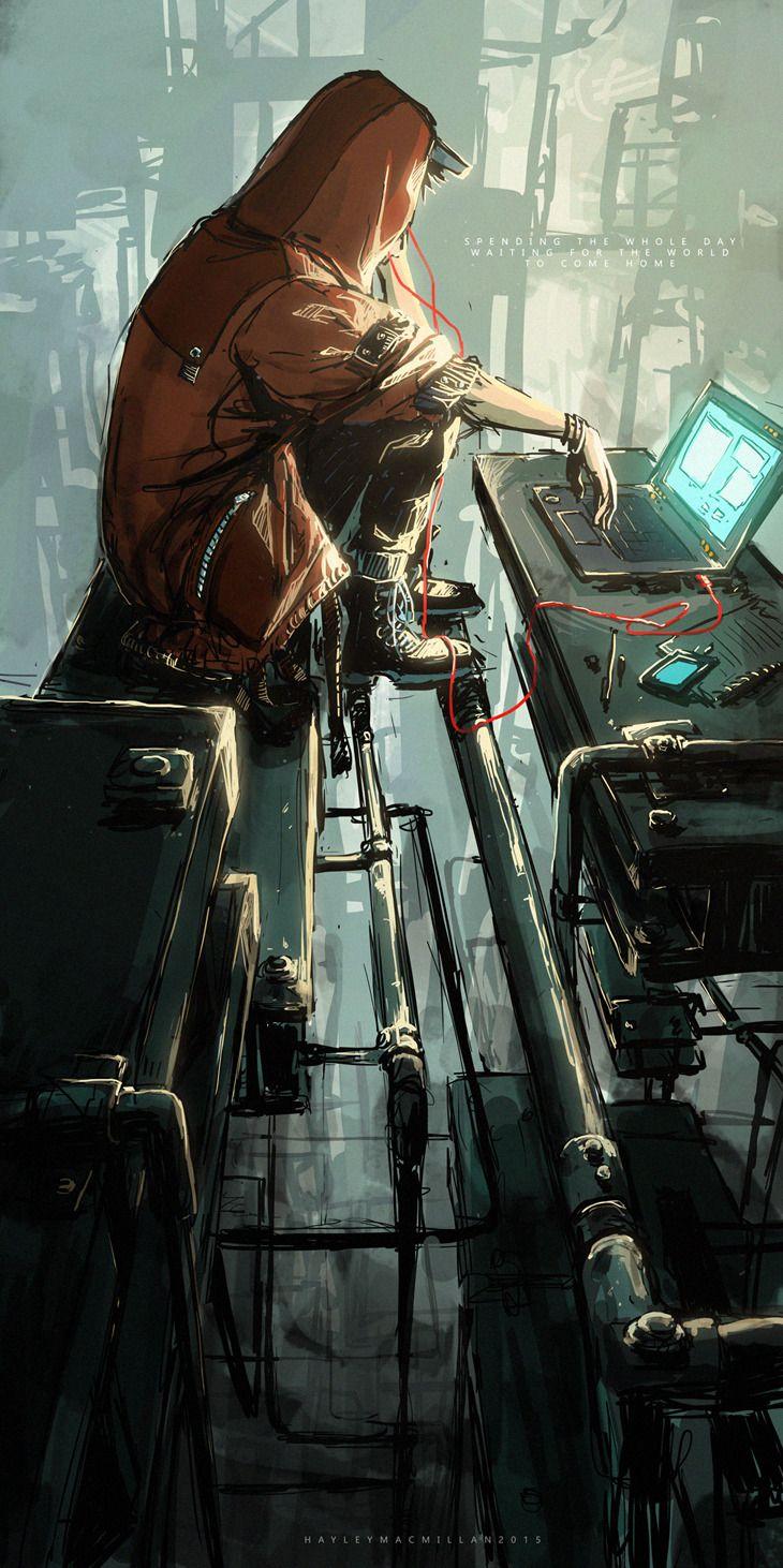 1d8ac94544d15af2934b9a32ca57ab79--cyberpunk-anime-cyberpunk-art.jpg
