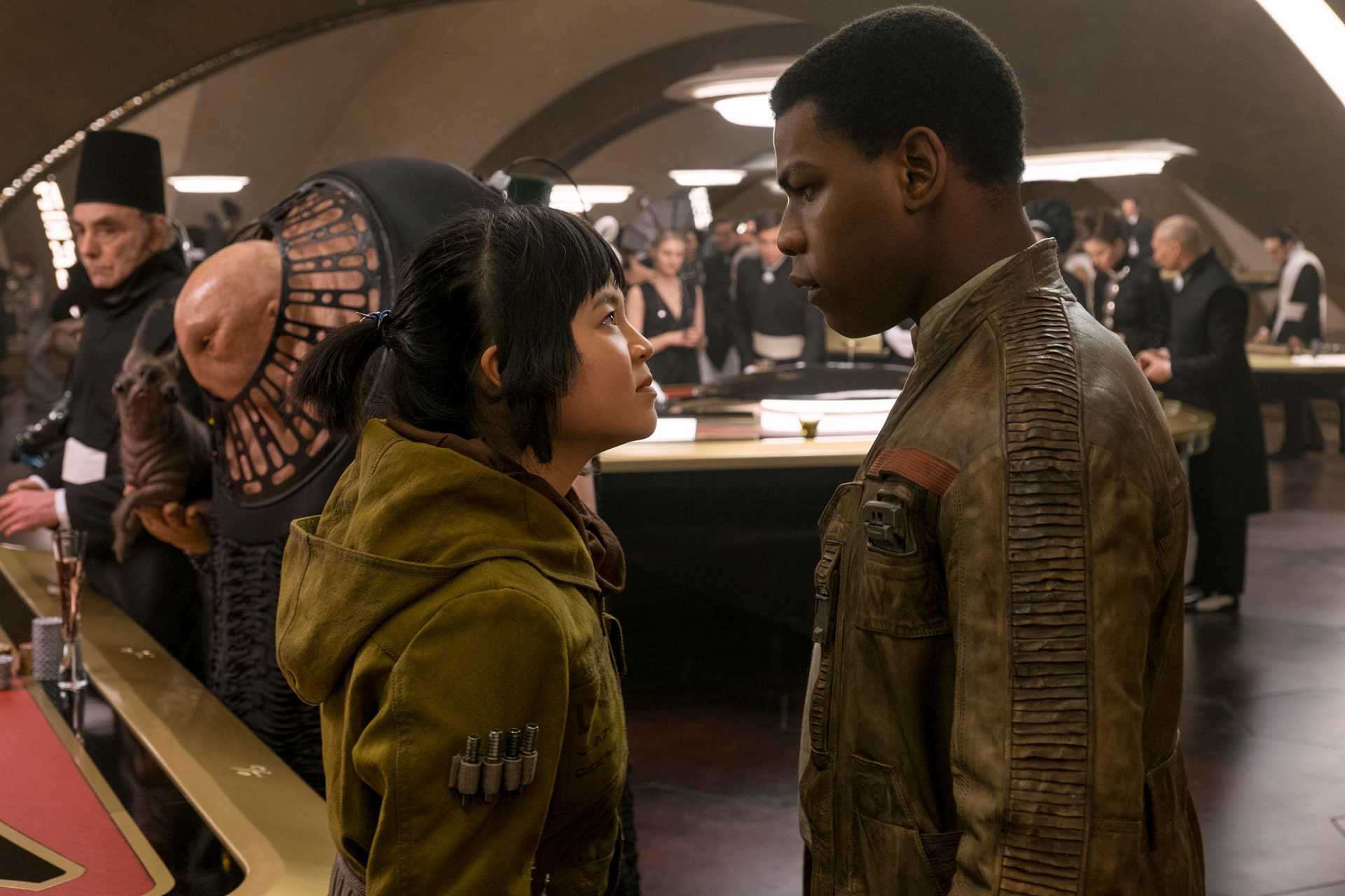 star-wars-the-last-jedi-rose-and-finn_a82542b0.jpg