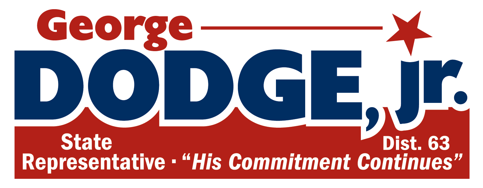 George Dodge Jr. Logo 2012F 300dpi (1).jpg