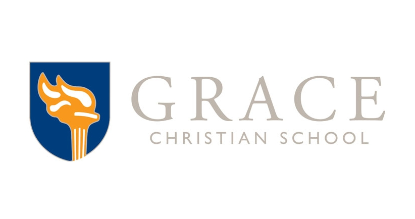 gracechristianschool.jpg