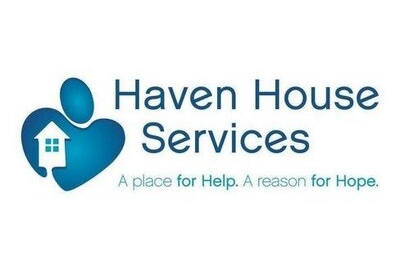 havenhouse.JPG