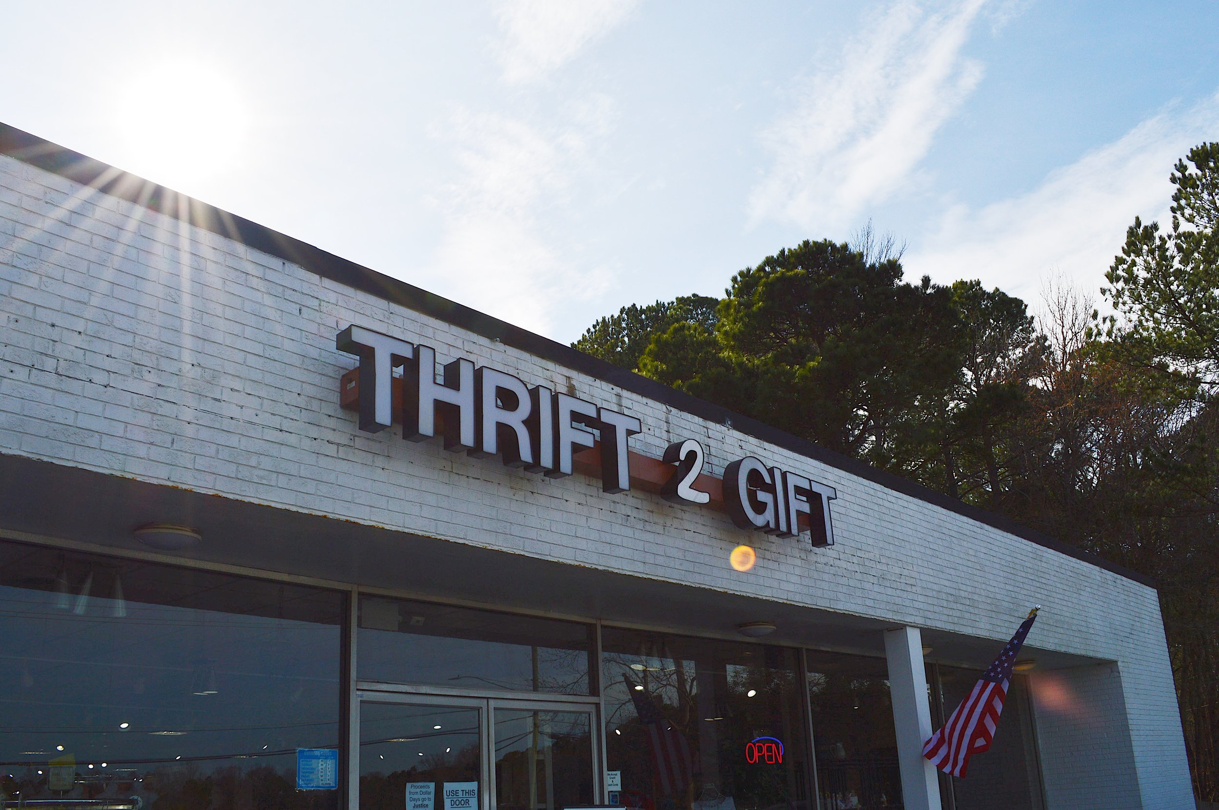Photo of Front of Store.JPG