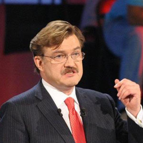 Yevgeni Kiselev.png
