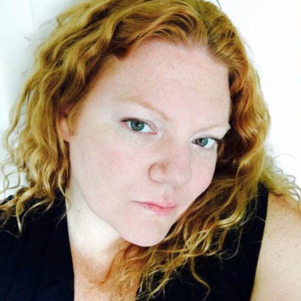 Molly McKew.png