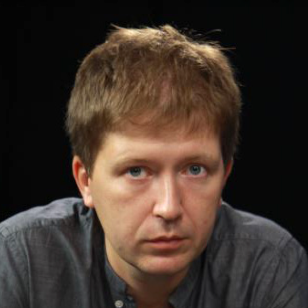 Andrei Soldatov.png
