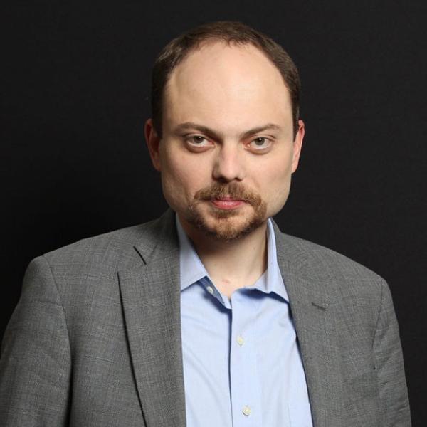 Vladimir Kara-Murza.png