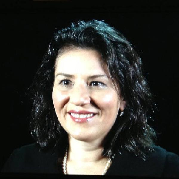 Miriam Lanskoy.png