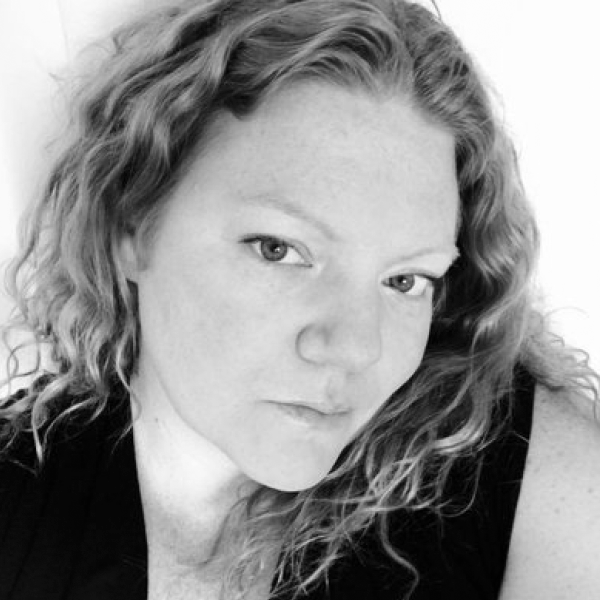 MOLLY MCKEW   Molly McKew is a writer and an expert on information warfare and currently serves as the narrative architect at New Media Frontier, a... ( read more )