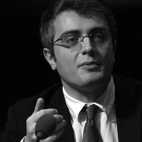 THORNIKÉ GORDAZDE   Thorniké Gordadze is senior adviser for Teaching, Studies and Research at the Institute for Higher National Defense Studies, France... ( read more )