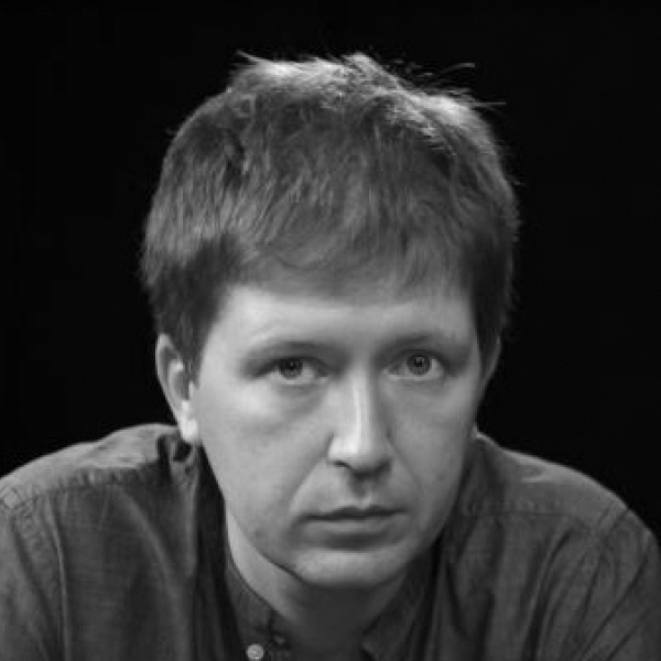 ANDREI SOLDATOV   Andrei Soldatov is a Russian investigative journalist and Russian security services expert. Together with journalist Irina Borogan, he is... ( read more )