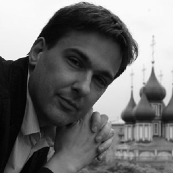 "BORIS REITSCHUSTER   Boris Reitschuster is a German journalist and author of ""Putin's Hidden War."" A frequent commentator on Russian-German affairs... ( read more )"