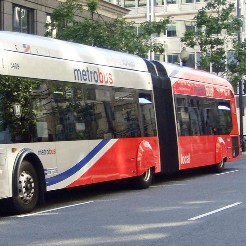 Glover Park Transportation 2.jpg