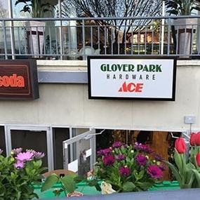 Glover Park Shopping 4.JPG