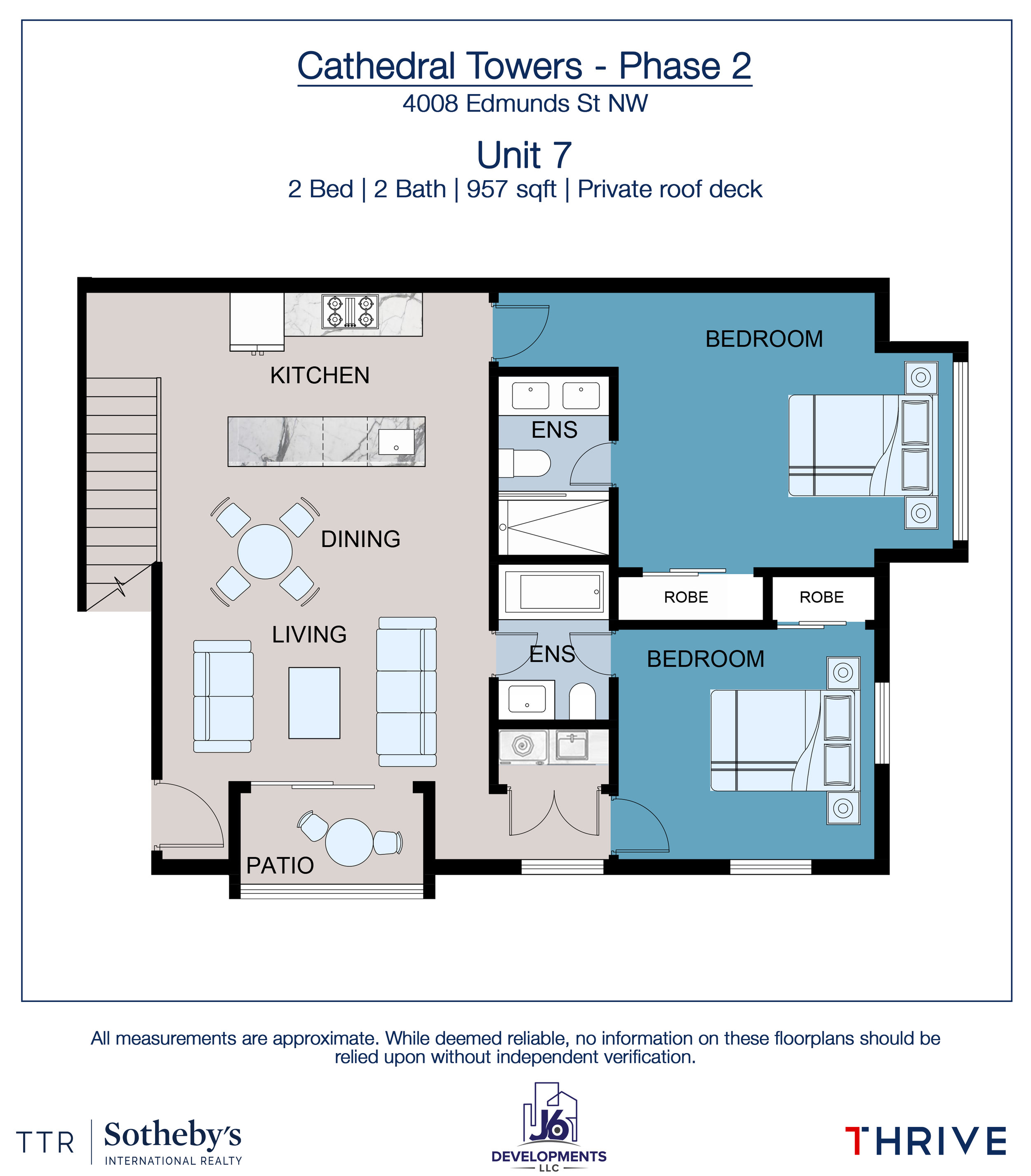 4008 Edmunds Unit 7 - Floorplan - 7.31.18.jpg