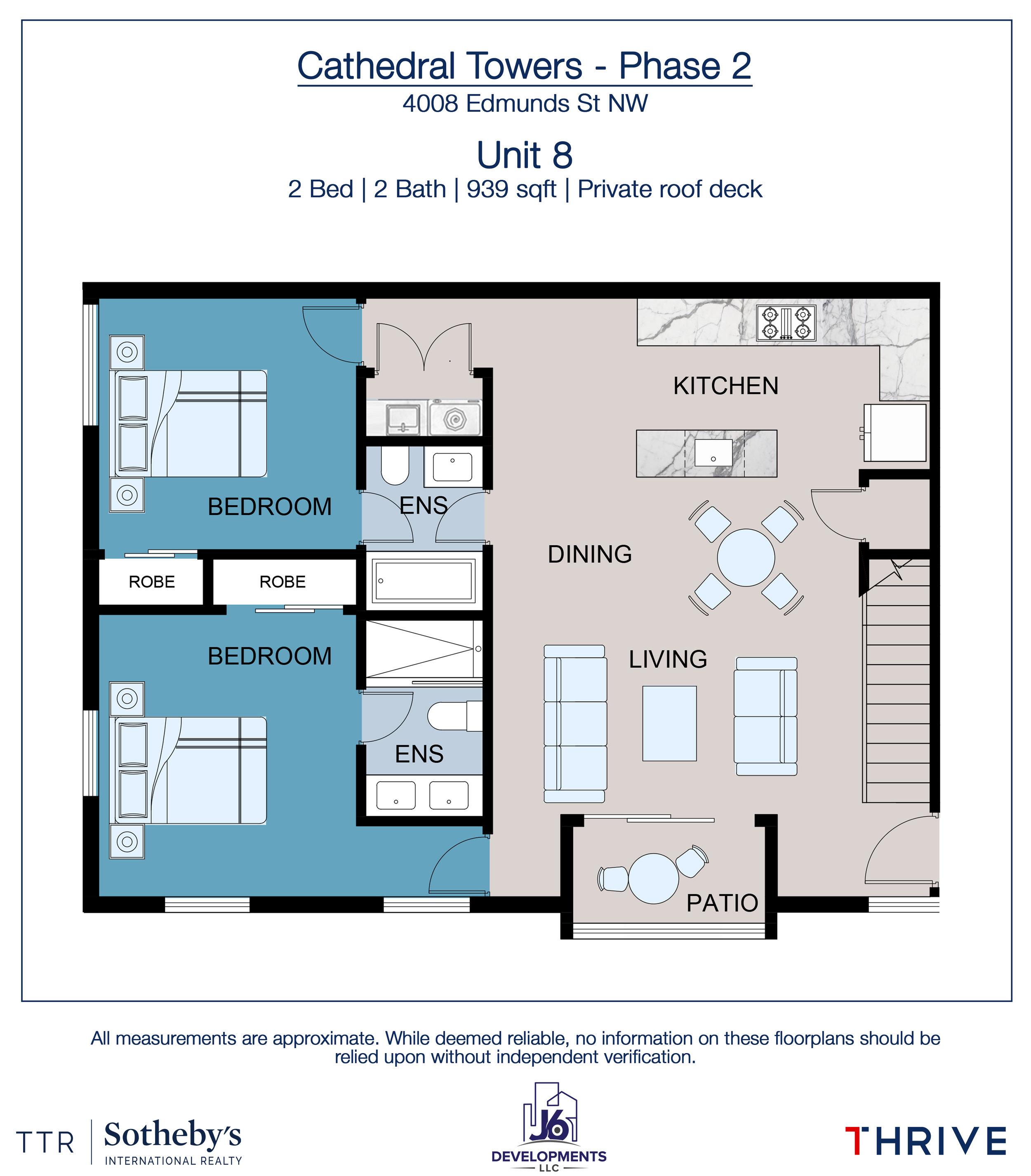 4008 Edmunds Unit 8 - Floorplan - 7.31.18.jpg