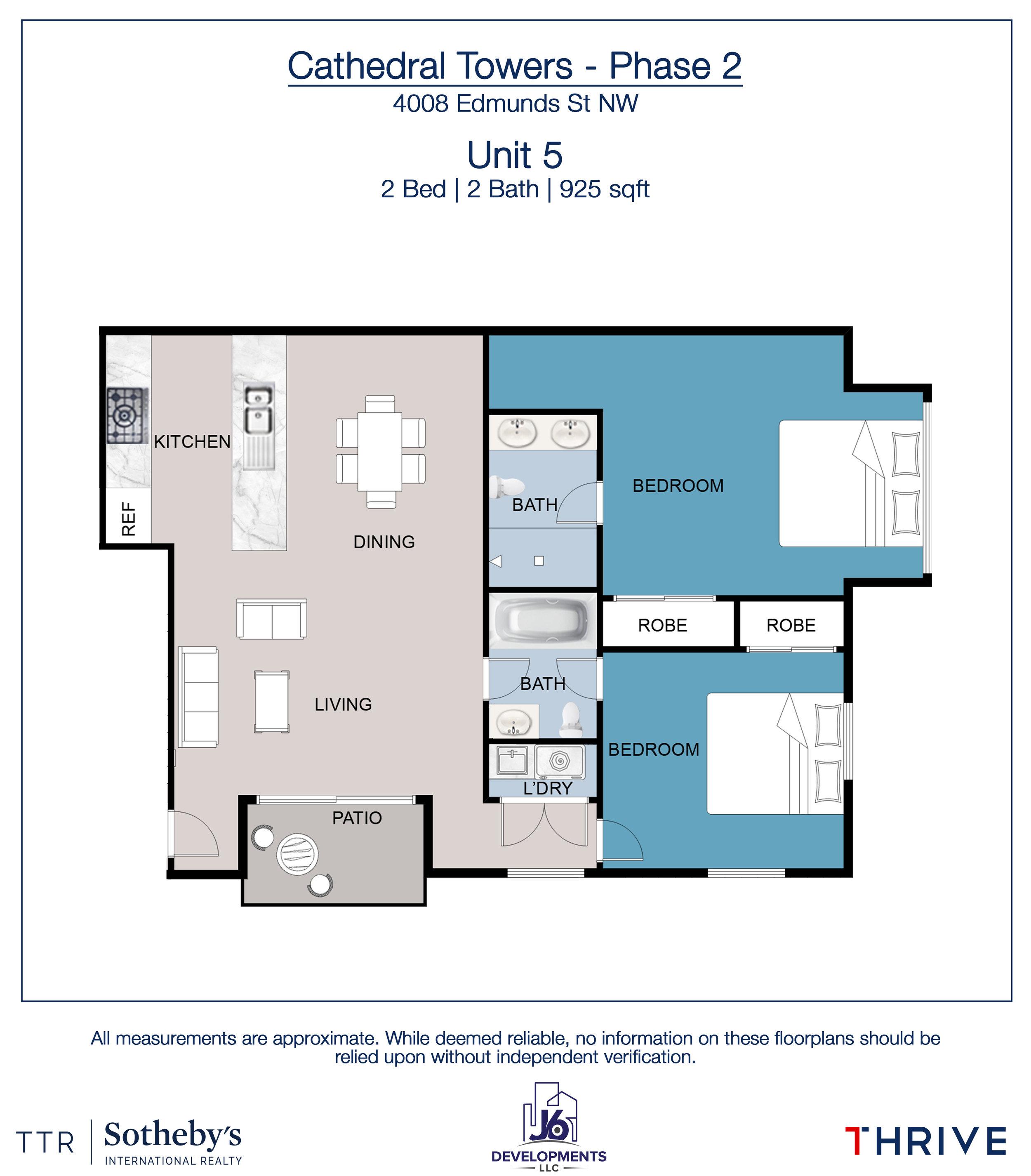 4008 Edmunds Unit 5 - Floorplan - 7.31.18.jpg