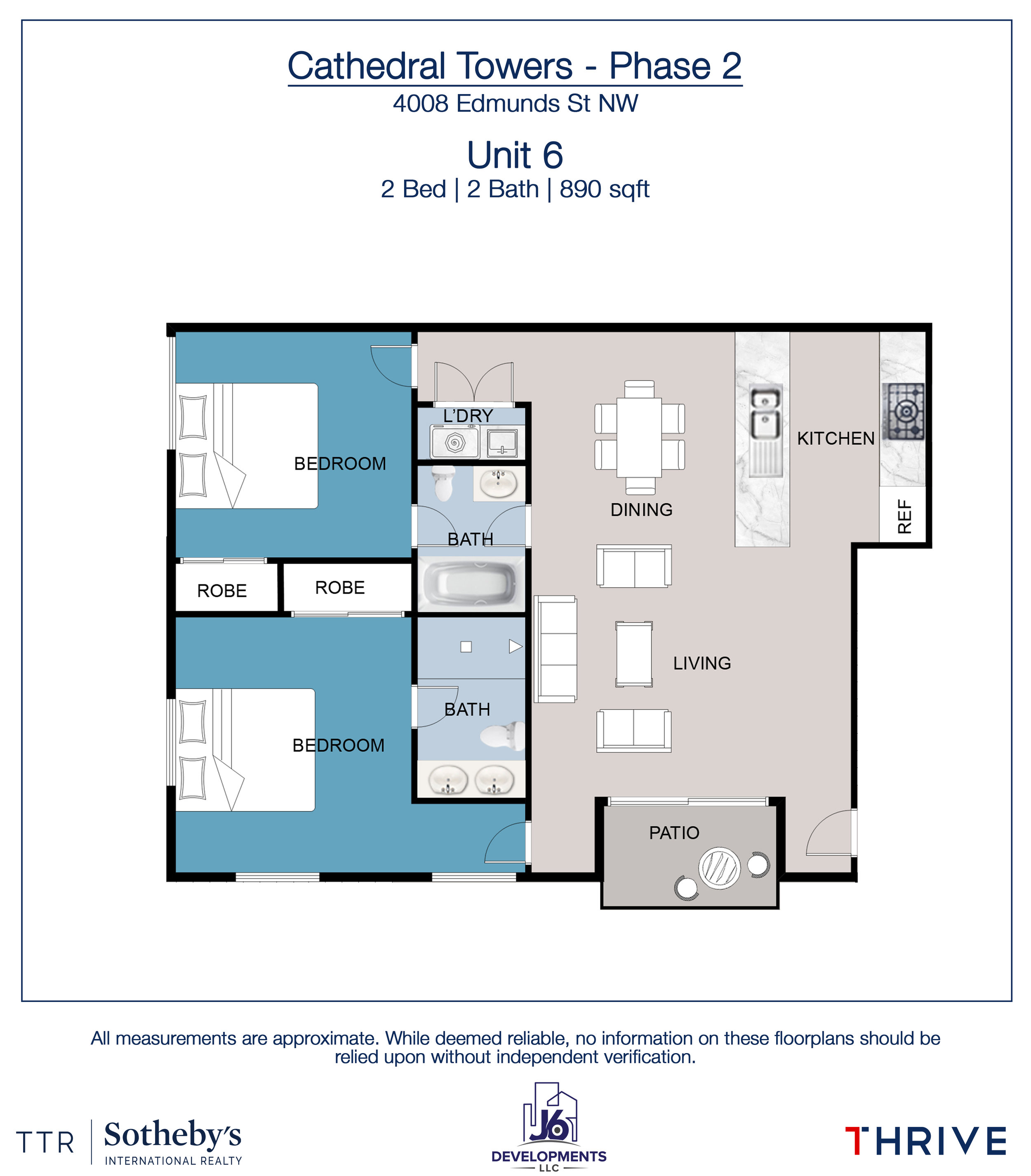 4008 Edmunds Unit 6 - Floorplan - 7.31.18.jpg