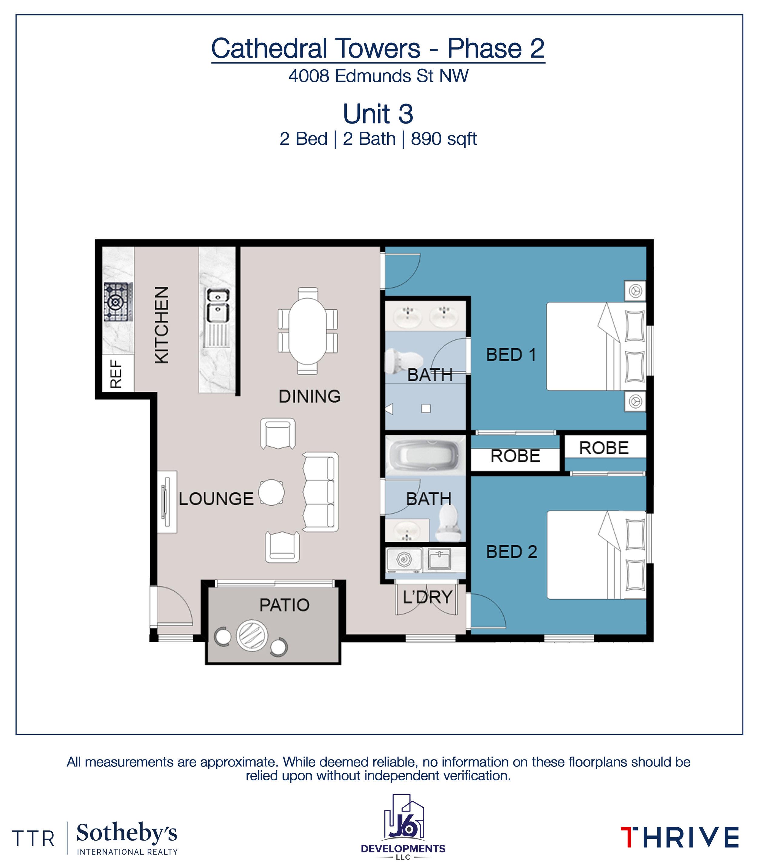 4008 Edmunds Unit 3 - Floorplan - 7.31.18.jpg
