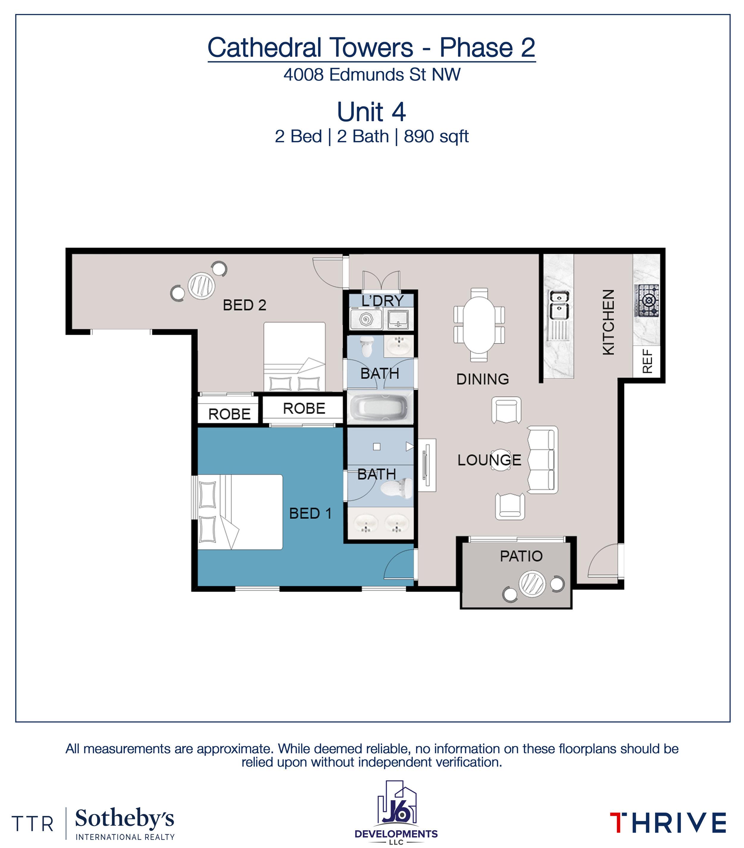 4008 Edmunds Unit 4 - Floorplan - 7.31.18.jpg