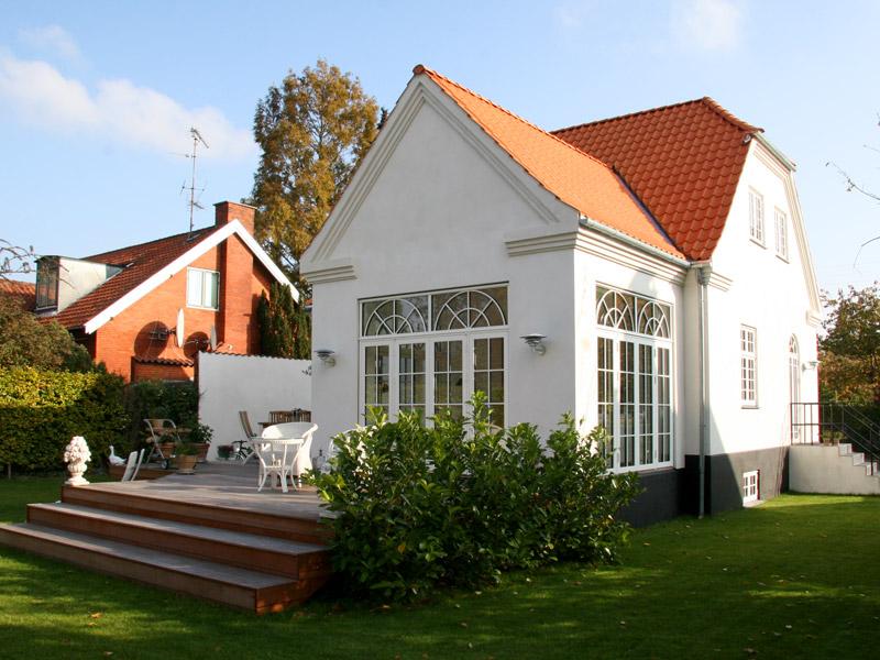 villa12.jpg