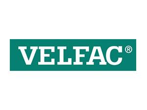 velfac.jpg