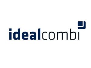 idealcombi.jpg