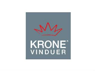 krone-logo.jpg