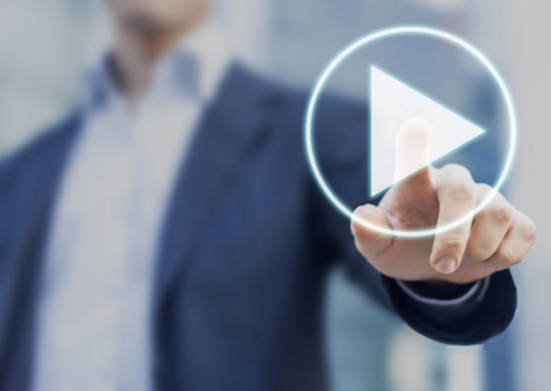 15 Rules When Creating A Business Video