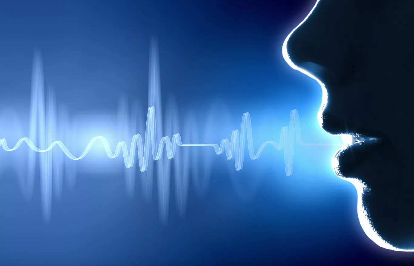 How Voice User Interfaces Are Reshaping Our Lives