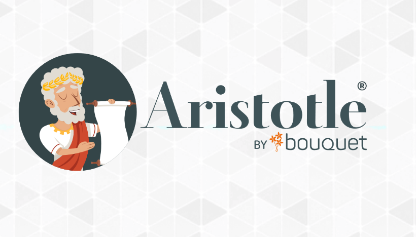 Aristotle: Arming Enterprises With A Personal AI Analyst